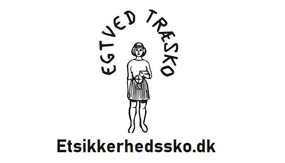 ETSikkerhedssko Nyborgvej 182, 5220 Odense SØ